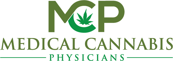 Medical Cannabis Physicians of Florida